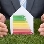 comment-beneficier-du-credit-dimpot-pour-la-transition-energetique-cite-150x150