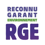 rge-295x290-150x150
